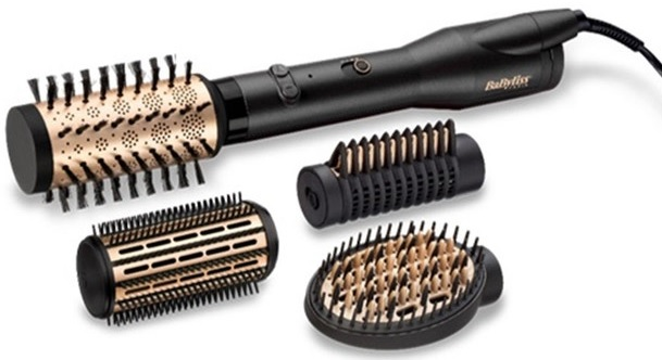 BABYLISS AS970E 0515242