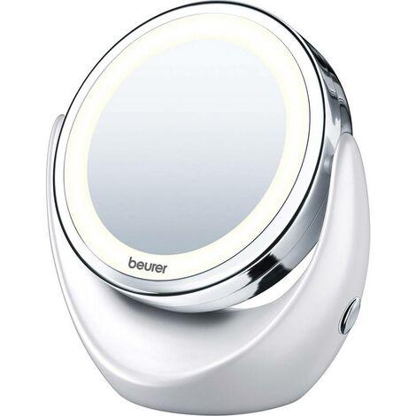 BEURER BS49 0235862