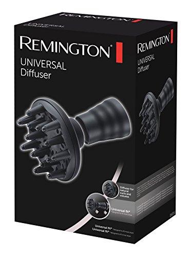 REMINGTON D52DU 0248776